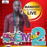Grab your #D2R2014 tickets at Airtel offices in Osu, Accra & Marina Malls, Tema & CitiFM | 0302226013 | http://t.co/UHc2B98Dp0