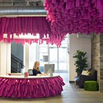 Getting lots of attention: Coolest #SF office spaces to open in 2014 http://t.co/S3ZkAx3SUI @lyft @BriteSF @mozilla http://t.co/Lar5xMNJV7