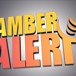 Please RT! Amber alert for 5yo abducted from Albany Co. home http://t.co/qd5qYyBjHw http://t.co/QEZJjgY1Pu