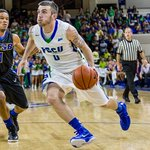 #DunkCity maestro @BrettComer_0 named the 7th best PG in the nation by @ESPN http://t.co/OI3HmWdWjt http://t.co/HraA1Fmvcu