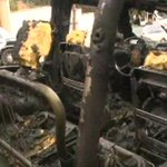Is SF stricken with a sick serial arsonist? One Supe thinks so: http://t.co/3CjAIfibSe http://t.co/BsQKT2CWcf