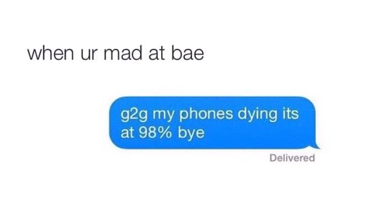 when ur mad at bae... http://t.co/vj4CL2khk9
