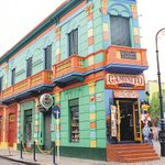Virada na Bahia custa o triplo que passar a data em Buenos Aires: http://t.co/jTlGg8BVq2 http://t.co/1FPjjydt8z