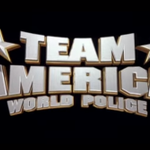 Paramount cancels showings of Team America because everyones a coward: http://t.co/5kx3OLOYh5 http://t.co/WL9A5AWPlE
