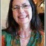 Ella es la Sra Maria Elena Uzcategui (56 años) secuestrada por el Régimen el #12S. Su estado de salud se deteriora.! http://t.co/KSkMXaQDwH