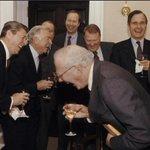 """@SportsNation: Lakers: Well offer you Steve Nash & some draft picks for Rondo. Celtics: http://t.co/vQICtUZQUv"" lol..."