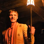 """""""I will be your champion."""" – Oberyn Martell #GameofThrones #BestTVLines2014 http://t.co/qxdG9bj7U8"""
