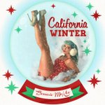 Tis the season for giving, and so I give you... #CaliforniaWinter! #HappyHolidays! ???????????????? http://t.co/NOM9Sa73PG http://t.co/lsgBGLkNtU