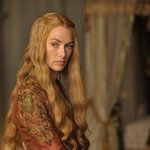 """""""What good is power, if we cant protect the ones we love."""" – Cersei Lannister #GameofThrones #BestTVLines2014 http://t.co/FReanefnk5"""