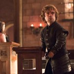 """""""I am guilty of a far more monstrous crime. I am guilty of being a dwarf."""" – Tyrion #GameofThrones #BestTVLines2014 http://t.co/dLzC1c92Bq"""