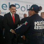 Fotogalería Entrega de Reconocimientos al Mérito || #DíaDelPolicía http://t.co/74fKXU8o9b