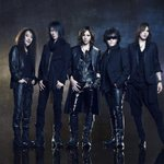 X JAPAN、年末「Mステ」スペシャル出演へ http://t.co/9IQFgc7nhl #WeAreX http://t.co/FD1QBhAhY8
