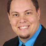 Hanson named to lead Eau Claire Area EDC http://t.co/NegBkfVFnd http://t.co/7gzdyphY6J
