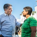Procuradoria eleitoral pede cassação de Pimentel em Minas http://t.co/cFjzaR0kPw http://t.co/G8qMlqgQCK