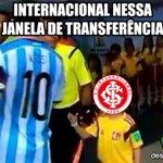 Pobre internacional http://t.co/pynwPnnqWD