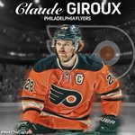 RT if you feel that @28CGiroux is the greatest hockey player in Pennsylvania! #MeetTheCaptain @NHLFlyers http://t.co/355qSwpioH