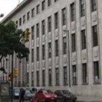 La justicia que tenemos: Entró a Tribunales como asesina confesa y quedó libre http://t.co/AtejhbCz3p #Rosario http://t.co/ShEm62yYQ1