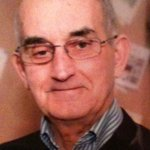 PLS RT: Police ask Bristol public for help to find dementia sufferer Arthur Sessions http://t.co/eUfWyyihvX http://t.co/xmdeGbFRIa