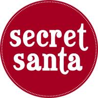 Happy #nzsecretsanta day everybody! Massive shoutout to @websam @nzpost for making it possible! @nzsecretsanta