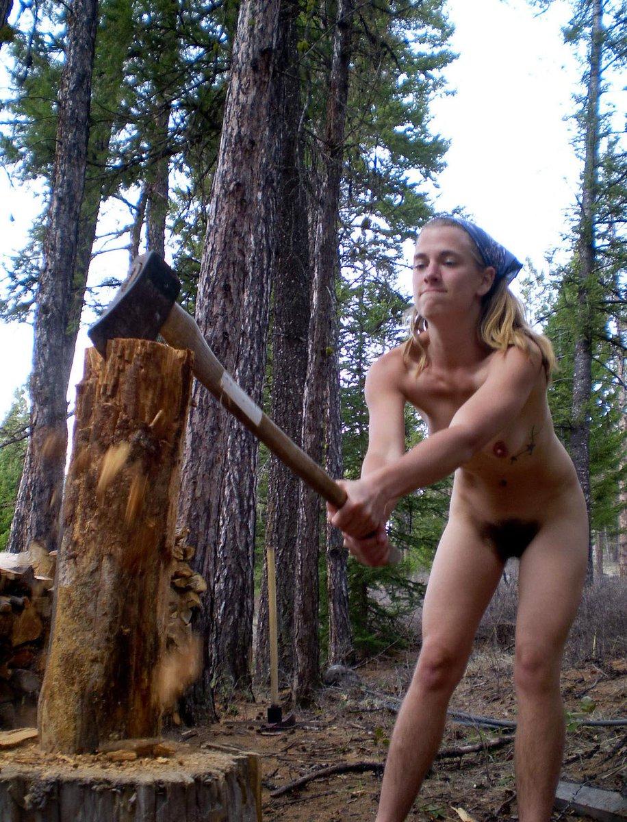 фото голые женщины без комплексов