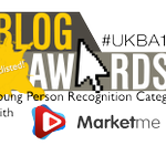 @MKHour Good evening all! Thanks for all your votes in the @UKBlogAwards. Weve been shortlisted! #UKBA15 #mkhour http://t.co/RwzvcxGQYd