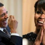Obama firma sanciones contra funcionarios venezolanos por violaciones a DDHH http://t.co/s54TJbGJhn http://t.co/xiooSrYDQP