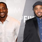 Paramount acquires spec from @AnthonyMackie and Justin Simien (@JSim07) http://t.co/oX6LsjjTZq http://t.co/BtX4qmAakF
