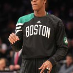 Would you still want your team to trade for Rajon Rondo if you found out he was blind? http://t.co/3yQRacHLh9