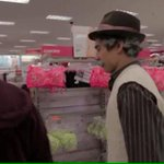 Michael:You want a piece of me? Calum: Thats creepy, youre my sister #LIVESOS http://t.co/ifbhogFy9z