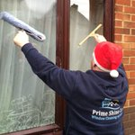 Bit of Christmas Showing off #MiltonKeynes #primeshinemiltonkeynes #mk #MKHour http://t.co/58wIOuHkPE