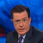 Goodbye, Nation: A Heartfelt Farewell to The Colbert Report http://t.co/K9MXPQeQ5k http://t.co/i782b5PS0O