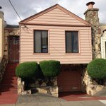"""S.F. houses under $1M will be tough to find in 2015, even in """"affordable territories."""" http://t.co/Tbssh0drth http://t.co/DPtoGmZyWT"""