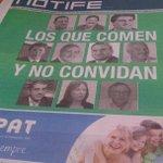 Que argumentos tienen los senadores PJ para discriminar a Santa Fe / Rosario y no tratar Fondo obras menores ? http://t.co/MtVdkA5w6k