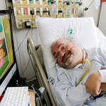 Há 46 anos na UTI, paciente cria desenho animado; assista: http://t.co/8t5RZlaXIH http://t.co/bruJwv7iAd