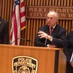 ".@CommissBratton calls @BobbyShmurdaGS9 and his alleged associates ""mindless thugs."" #nypd #NBC4NY http://t.co/BUYqIWeO1z"