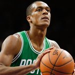 Rajon Rondo to the Lakers? http://t.co/crw5GFbVIs http://t.co/SDaE9fitBG
