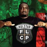 First single from @theholstarmusic #FLCP EP I Cared world premiere on http://t.co/KTiknfis76 in just under one hour http://t.co/0p3EnQ40bz