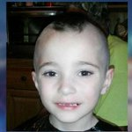 An Amber Alert has been issued for a 5-year-old in Albany taken by 2 men wearing ski masks http://t.co/27VS5pb51w http://t.co/6BYcWAqDV3