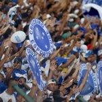 Cruzeiro é o clube mais valioso do Brasil: R$ 273 milhões; veja ranking http://t.co/YwdEsKpfsu http://t.co/XtdkI5q3ba