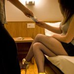 A close look at the #Vancouver escort industry - Part 2 http://t.co/mbZfuSL6NX http://t.co/bMODzwzAMk