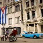 Five things you should know about the #US & #Cuba breakthrough http://t.co/sYkPIhba6N http://t.co/pwC37VaxgD
