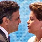 URGENTE: PSDB pede cassação de Dilma e diplomação de Aécio http://t.co/3z3U7wvGQ2 (Não é piada.) http://t.co/w6TiVJCENS