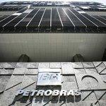 Agência de risco rebaixa nota de 5 empresas relacionadas à Petrobras http://t.co/jM239wKGqt http://t.co/DjxXPul2rF