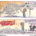 The latest from @wuerker: http://t.co/oyeI85YgJN http://t.co/s7i8w66m9D