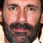 Congrats to TV Actor of the Year, Jon Hamm! #PEOPLEMagazineAwards http://t.co/ZBcnrwnn8V