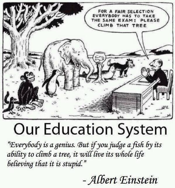 True Story! http://t.co/jsTrJACw8j