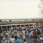 Check out #AAMU back in the 80s!! #vintage #HBCU http://t.co/u4BexqZzpA