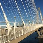 Charleston, South Carolina http://t.co/LGlNUrV54A