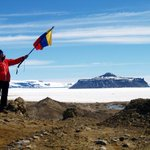 #Venezuela regresa a la Antártida en busca de mamíferos prehistóricos http://t.co/N1G3c8fpVN http://t.co/Rhib4qNPgo