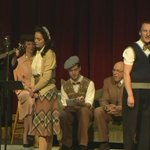 A holiday classic at @FortEdPark. @GrahamNeilCTV previews Its a Wonderful Life: http://t.co/QfJtFksAI7 #yeg http://t.co/XnZbzCQKta